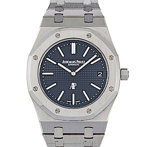 Audemars Piguet Royal Oak 15202ST.OO.1240ST.01