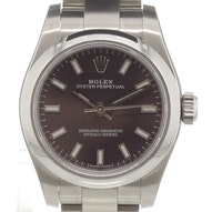 Rolex Oyster Perpetual - 176200