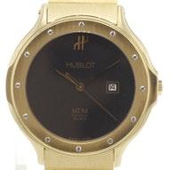 Hublot Quartz - 1405.100.1