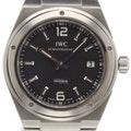 IWC Ingenieur Automatic - IW322701