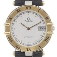 Omega Constellation - 111680