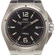 IWC Ingenieur Mission Earth - IW323601