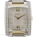 Ebel Brasilia Mini Lady - 1215769