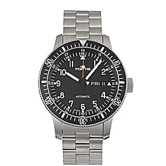 Fortis B-42 Official Cosmonauts - 647.10.11 M