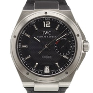 IWC Ingenieur - IW500501