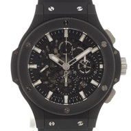 Hublot Big Bang Aero Bang - 311.CI.1170.RX