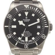 Tudor Pelagos Pelagos - 25600TN