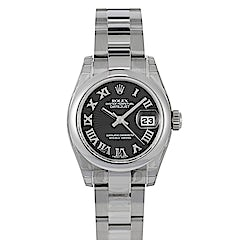 Rolex Lady-Datejust 26 - 179160