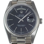 Rolex Day-Date - 18049