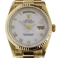 Rolex Day-Date - 18238