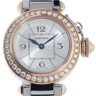 Cartier Miss Pasha - WJ124021