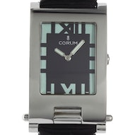 Corum Tabogan - 6415120