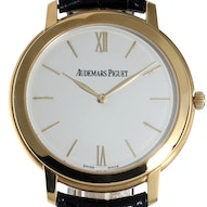 Audemars Piguet Jules Audemars Boutique Ultra-Thin ltd. - 15126BA.OO.D002CR.01