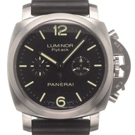 Panerai Luminor - PAM00361