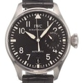 IWC Big Pilot - IW5004-01