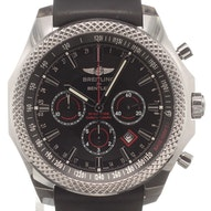 Breitling Bentley Barnato - A2536824