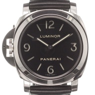 Panerai Luminor - PAM00219