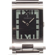 Corum Tabogan - 64.151.20 V390