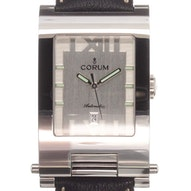 Corum Tabogan - 145.151.20