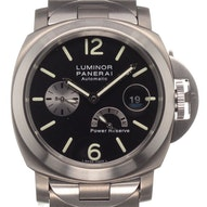 Panerai Luminor - PAM00171