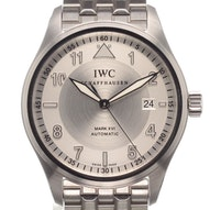 IWC Fliegeruhr Mark XVI - IW325505
