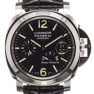 Panerai Luminor - PAM00090