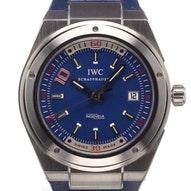 IWC Ingenieur Automatic - IW323403