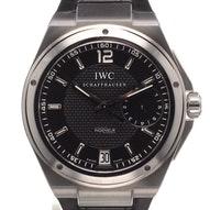 IWC Big Ingenieur - IW500501