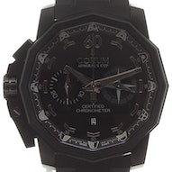 Corum Admiral's Cup - 753-231-95-0371-AN13
