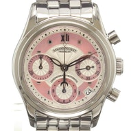 Armand Nicolet M03 Automatic - 9154A-AS-M9150