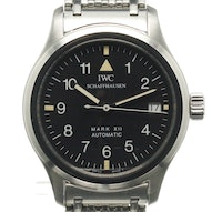 IWC Fliegeruhr Mark XII - 3241-001