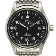 IWC Fliegeruhr Mark XV - 3253-002
