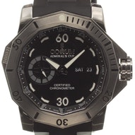 Corum Admiral's Cup Deep Hull - 947.950.04/0371 AN12