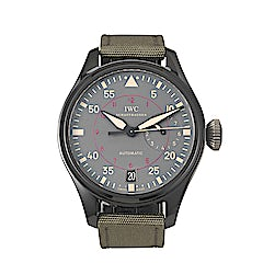 IWC Pilot's Watch Big Pilot Top Gun Miramar - IW501902