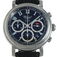 Chopard Mille Miglia Chronograph - 15/8331