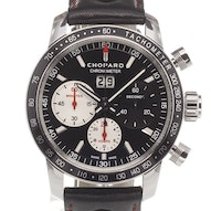 Chopard Mille Miglia Jacky Ickx 5TH Edition - 16/8543-3001