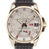 Chopard Mille Miglia GT XL Power Reserve Rose Gold - 16/1264