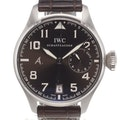 IWC Big Pilot Edition Saint Exupery - IW500422