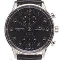 IWC Portugieser - IW371447