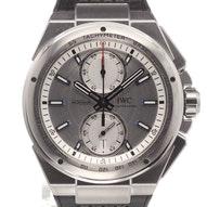 IWC Ingenieur Chronograph Racer - IW378509