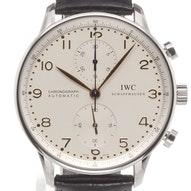 IWC Portugieser - IW371401