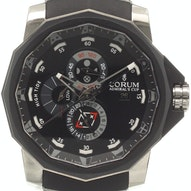Corum Admiral's Cup Tides Seafender - 277.931
