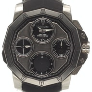 Corum Admiral's Cup - 987.980.04