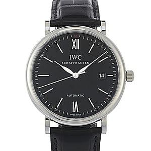 IWC Portofino IW356502