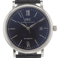 IWC Portofino - IW356502
