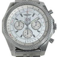 Breitling Bentley 6.75 Chronograph - A4436412/G679