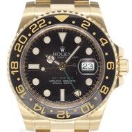 Rolex GMT-Master II LN - 116718LN