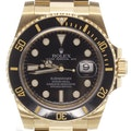 Rolex Submariner Date - 116618LN
