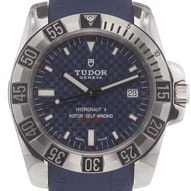 Tudor Hydronaut II - 20040