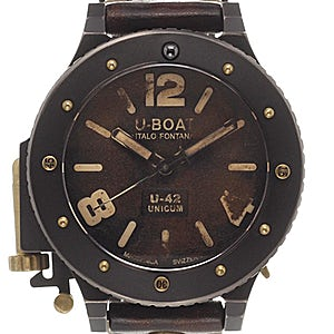 U-Boat U-42 8088